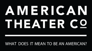 American Theater Company Logo