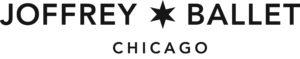 joffrey ballet logo