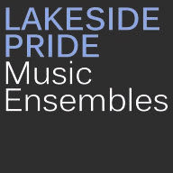 lakeside-pride-logo