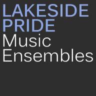 lakeside-pride-logo