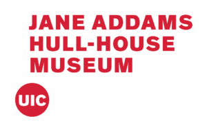 Hull House Logo