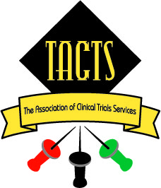 TACTS logo