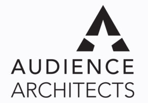 Audience Architects logo