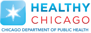 city of chicago department of health logo