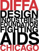 Diffa Chicago Logo